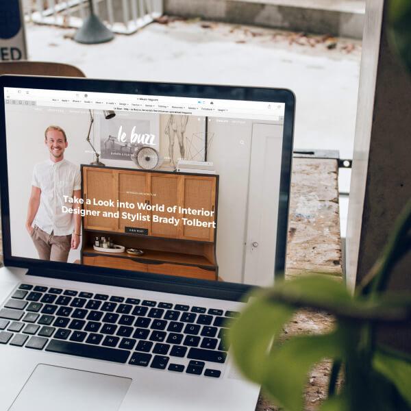 neve web design studio 07